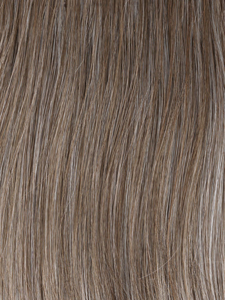 SHEER ELEGANCE-Women's Wigs-GABOR WIGS-GL38-48 SUGARED SMOKE-SIN CITY WIGS