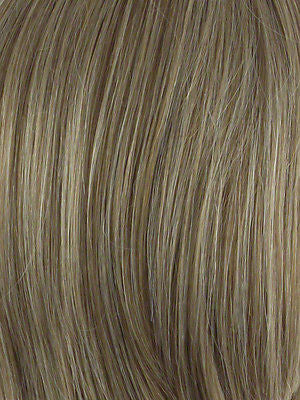 SOPHIA *Human Hair Wig*-Women's Wigs-ENVY-DARK-BLONDE-SIN CITY WIGS