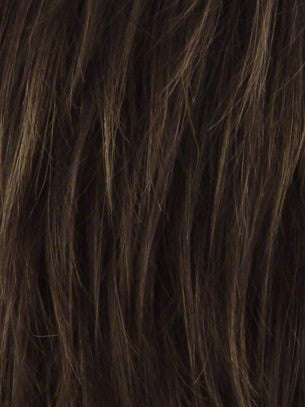 STACIE-Women's Wigs-NORIKO-TOASTED-BROWN-SIN CITY WIGS