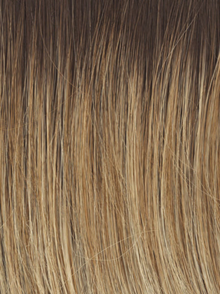 STRAIGHT UP WITH A TWIST-Women's Wigs-RAQUEL WELCH-SS14/22-SIN CITY WIGS