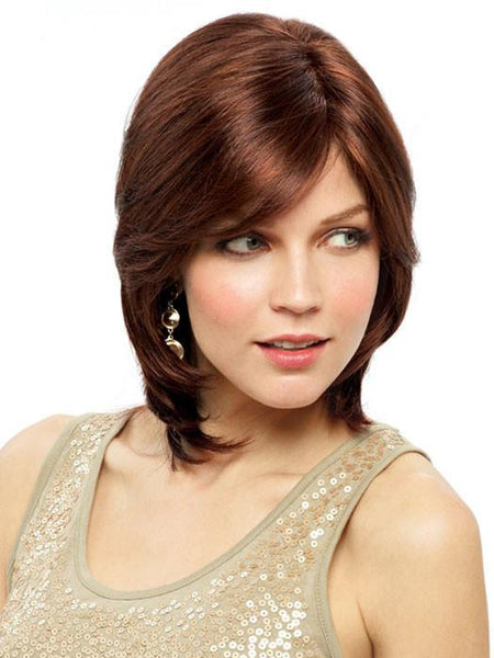 SUMMER-Women's Wigs-AMORE-SIN CITY WIGS