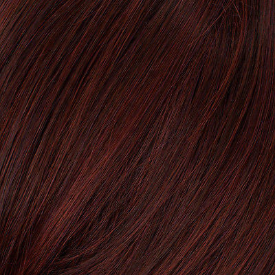 TOCA-Women's Wigs-TONY OF BEVERLY HILLS-CHERRY BROWN-SIN CITY WIGS