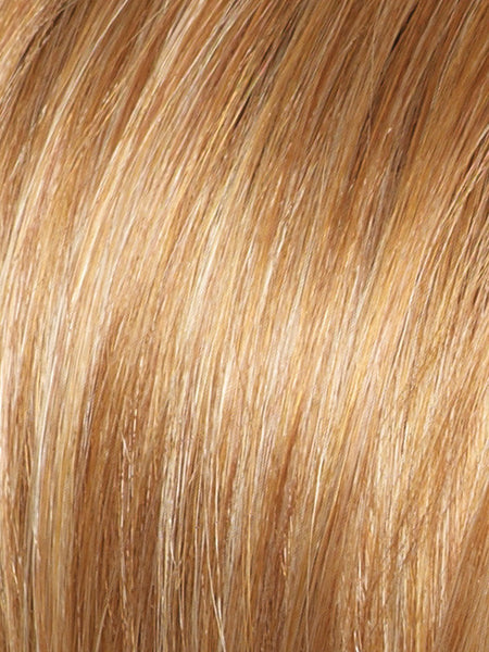 TORI-Women's Wigs-RENE OF PARIS-APRICOT-FROST-SIN CITY WIGS