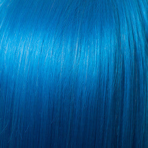 ZIN-Women's Wigs-TONY OF BEVERLY HILLS-AQUA-SIN CITY WIGS