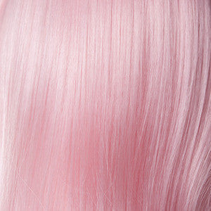 ZIN-Women's Wigs-TONY OF BEVERLY HILLS-COTTON CANDY-SIN CITY WIGS