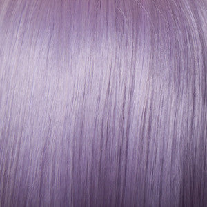 ZIN-Women's Wigs-TONY OF BEVERLY HILLS-LILAC-SIN CITY WIGS