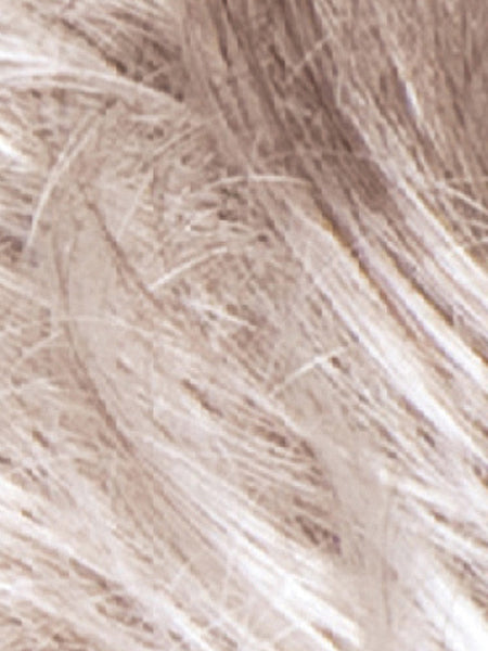 ZOE-Women's Wigs-RENE OF PARIS-SILVER-STONE-SIN CITY WIGS