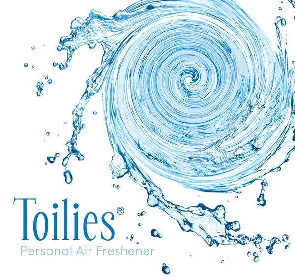 Pack of 10 Toilies®