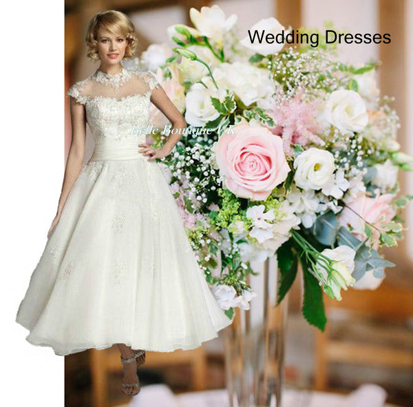 Buy Bridesmaid Wedding Evening Prom Dresses Online. UK Company