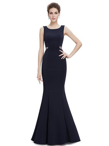 Evening dress for prom uk