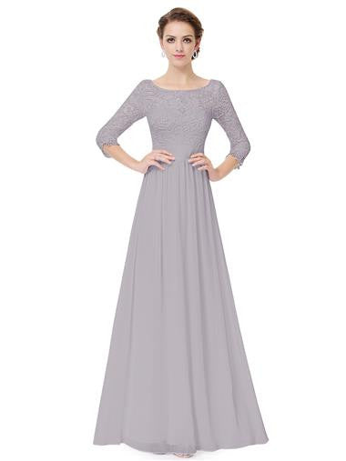 Silver Grey Wedding Dresses Uk Flower Girl Dresses