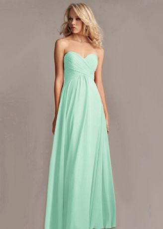 ELLA - Peppermint Green - Belle Boutique UK