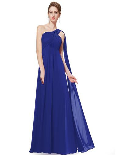 Related: special occasion dresses occasion long dresses cocktail dress evening dress. Include description. Categories. Selected category All. Clothing, Shoes & Accessories. Blue Formal Occasion Dress for Girls. Special Occasion Vintage Dresses for Women. Ivory Formal Occasion Dress .