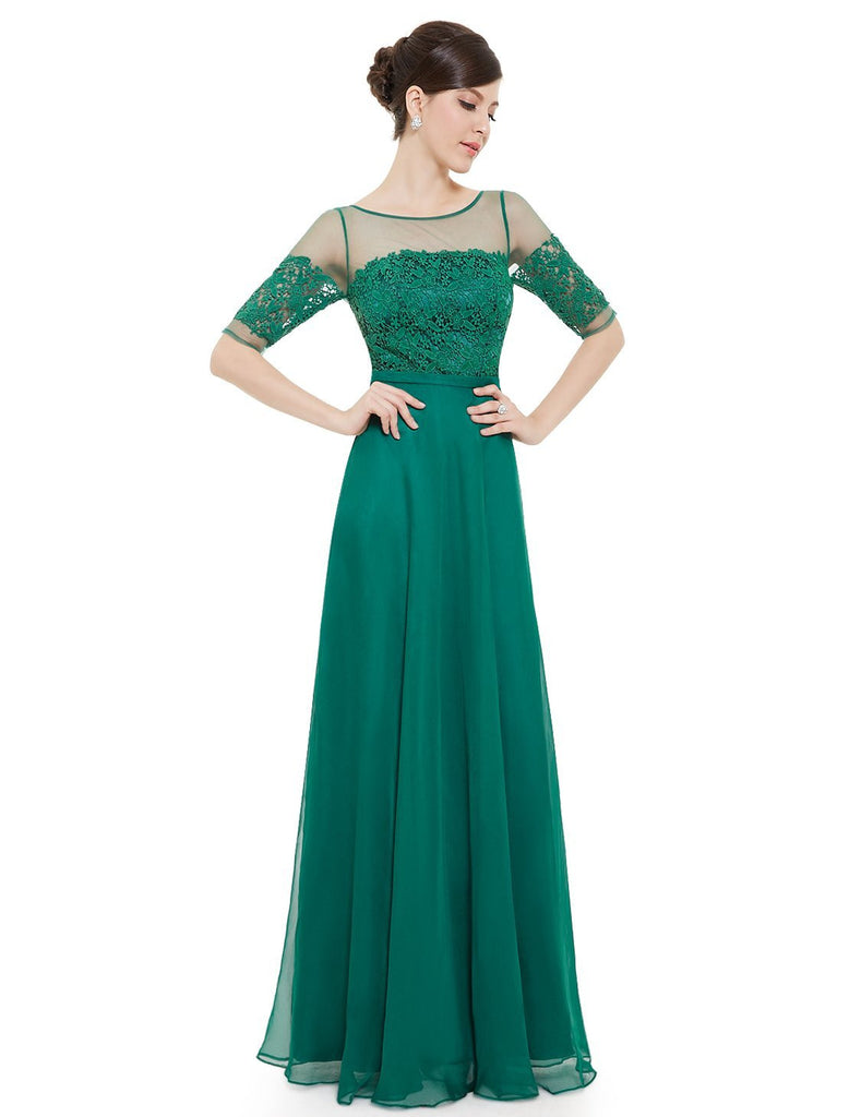 Old Fashioned Emerald Green Bridesmaid Dresses Uk Gift - All Wedding ...