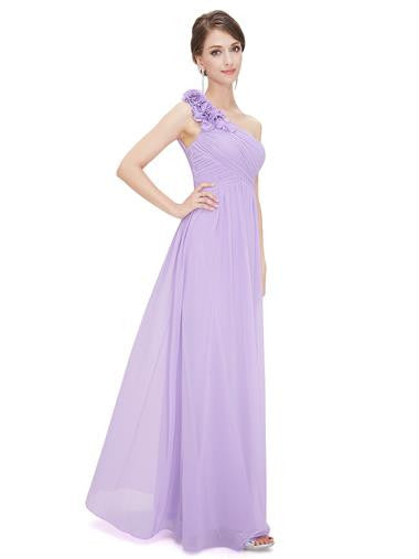 PIPPA  -  Lilac - Belle Boutique UK