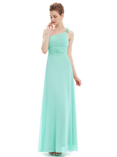 SALE! ROMA  -  Aqua Turquoise - Belle Boutique UK