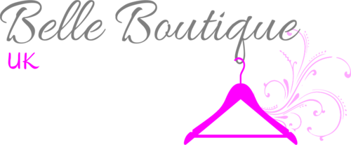 Belle Boutique UK