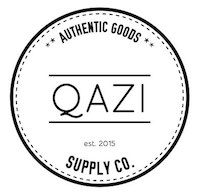 Qazi Supply Co.