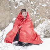 ThermaSave Survival Blanket