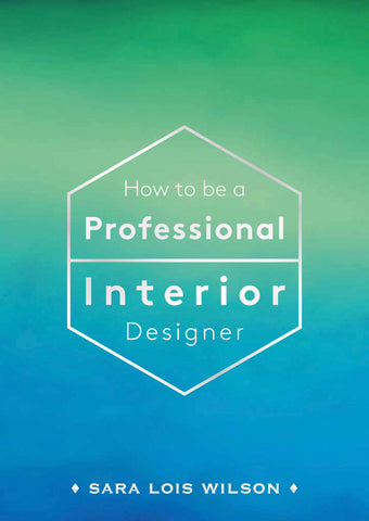Professional Interior Design Training Mastermind