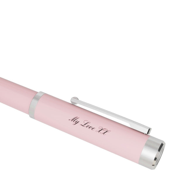 Gift Ideas for Mothers Day - Write it with Love!