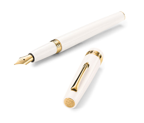 Montegrappa Armonia Collection - New