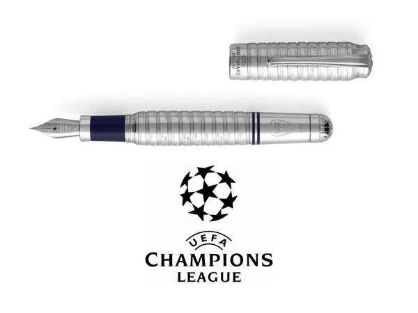 UEFA Champions League Limited Edition