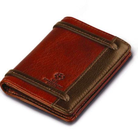 Montegrappa uefa heritage leather business card case icuccclm montegrappa uefa heritage leather business card case icuccclm reheart Image collections