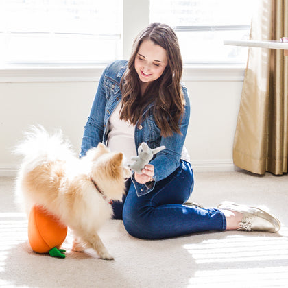 Apollo's Market