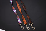 Halloween Endurance Leashes