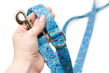 Easter Endurance Leash