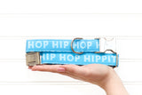HIP HOP Dog Collar