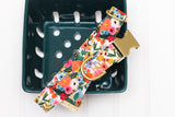 Rifle Paper Company Floral Dog Collar