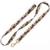 Turkey Endurance Leash