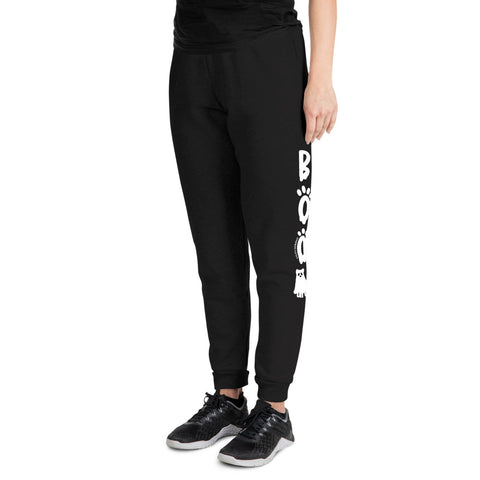 BOO Unisex Joggers