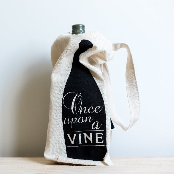 'Wine not' Gift Box