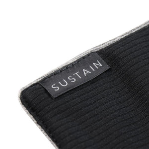 SUSTAIN Heated Scarf - CITY - Homicreations.com - SUSTAIN Heated Scarf, iPhone 8, iPhone 8 Plus, iPhone X qi wireless charging docks, QC 2.0 car chargers & MFI lightning cables