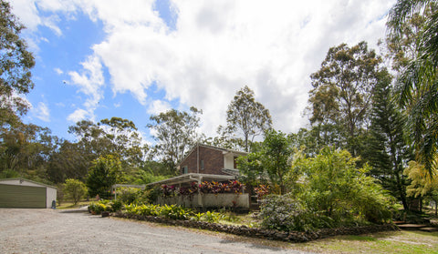 SOLD UNDER THE HAMMER 5 Beaton Court Ormeau - Coming Auction acreage in ORMEAU! 11th Feb 2017 0n site at 10.00 if not sold prior.