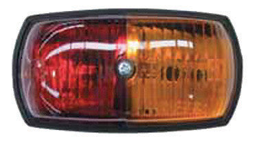 SIDE MARKER LAMP NARVA 85760 NARVA 85760