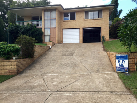 MOOROOKA AND WHAT IT OFFERS!