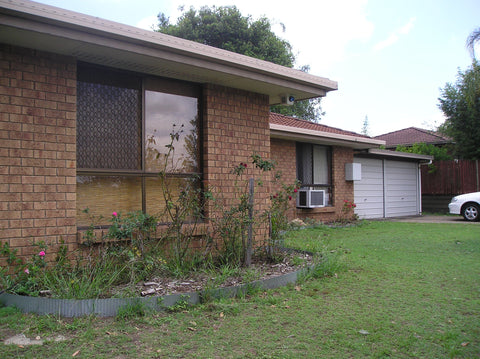 DURACK - 5 Houses Sold