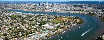 BULIMBA AND WHAT IT OFFERS!