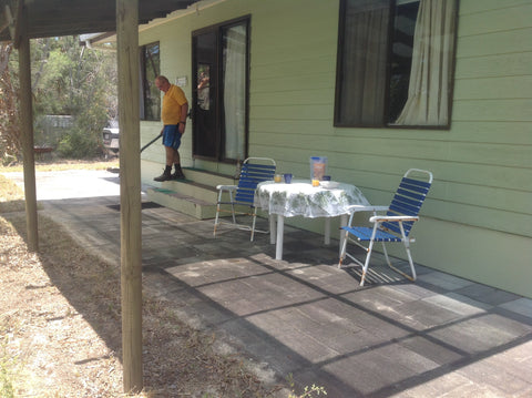 BEST BUY ON FRASER ISLAND - make an offer