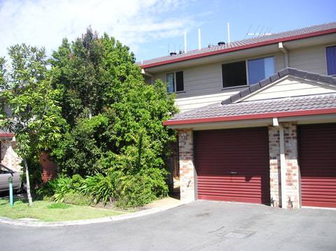 Browns Plains Houses and Units Numerous Sales with the Town Crier Auctioneer