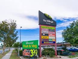 YERONGA AND WHAT IT OFFERS!