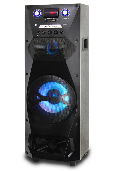 Home Party Speaker with 10