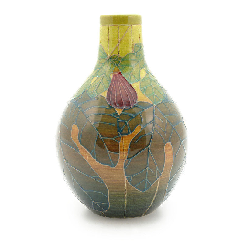 Dennis Chinaworks Fig Standard Bottle 8