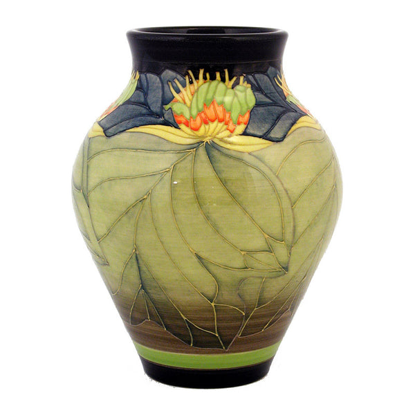 Dennis Chinaworks Tulip Tree Natural Vase 9