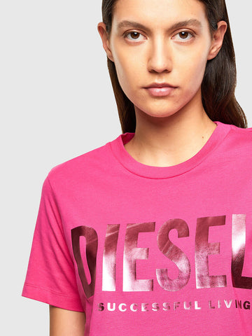 Diesel T-Sily WX T-Shirt