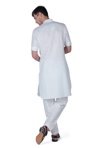 Men's Pathani Suit